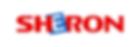 Sheron logo