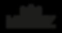 Legendy logo