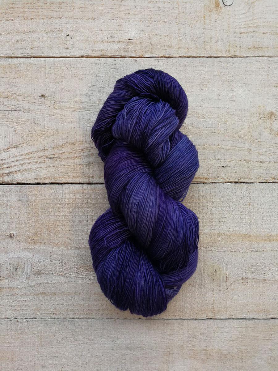 Marina N0050 Violeta
