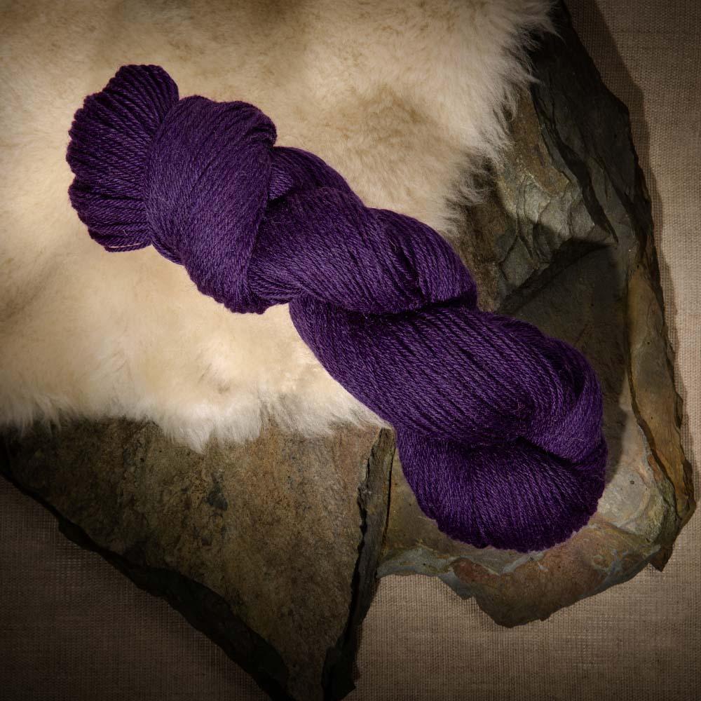 Cumbria-F_PurpleMoor-Squares