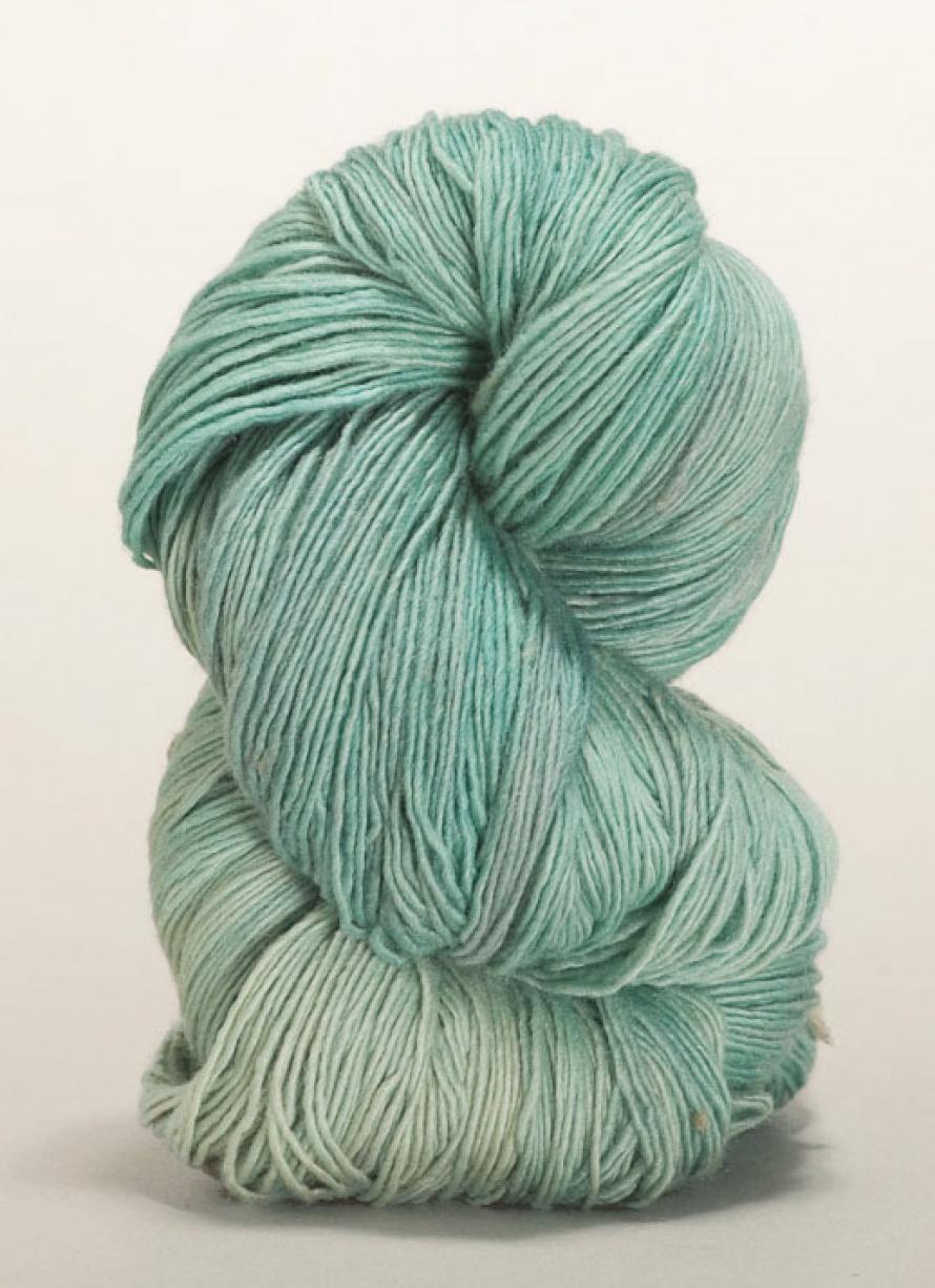 2340-50 404 Watered Silk