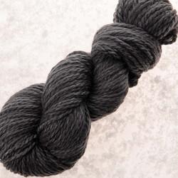 Tundra_Petrel-Tight-Crop