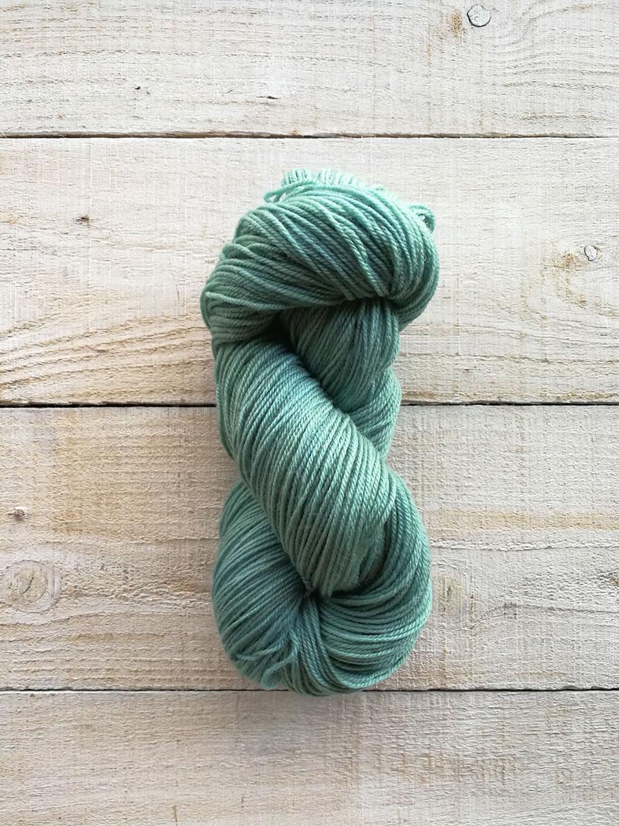 A2342-Eucalyptus