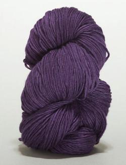2627 3213 Countess Violet