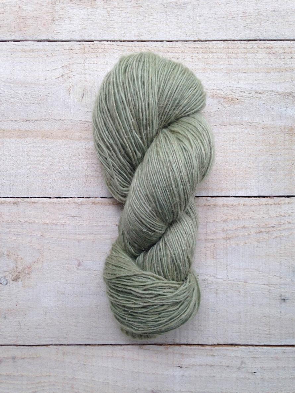 i2305 Jade