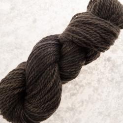 Tundra_Peat-Tight-Crop