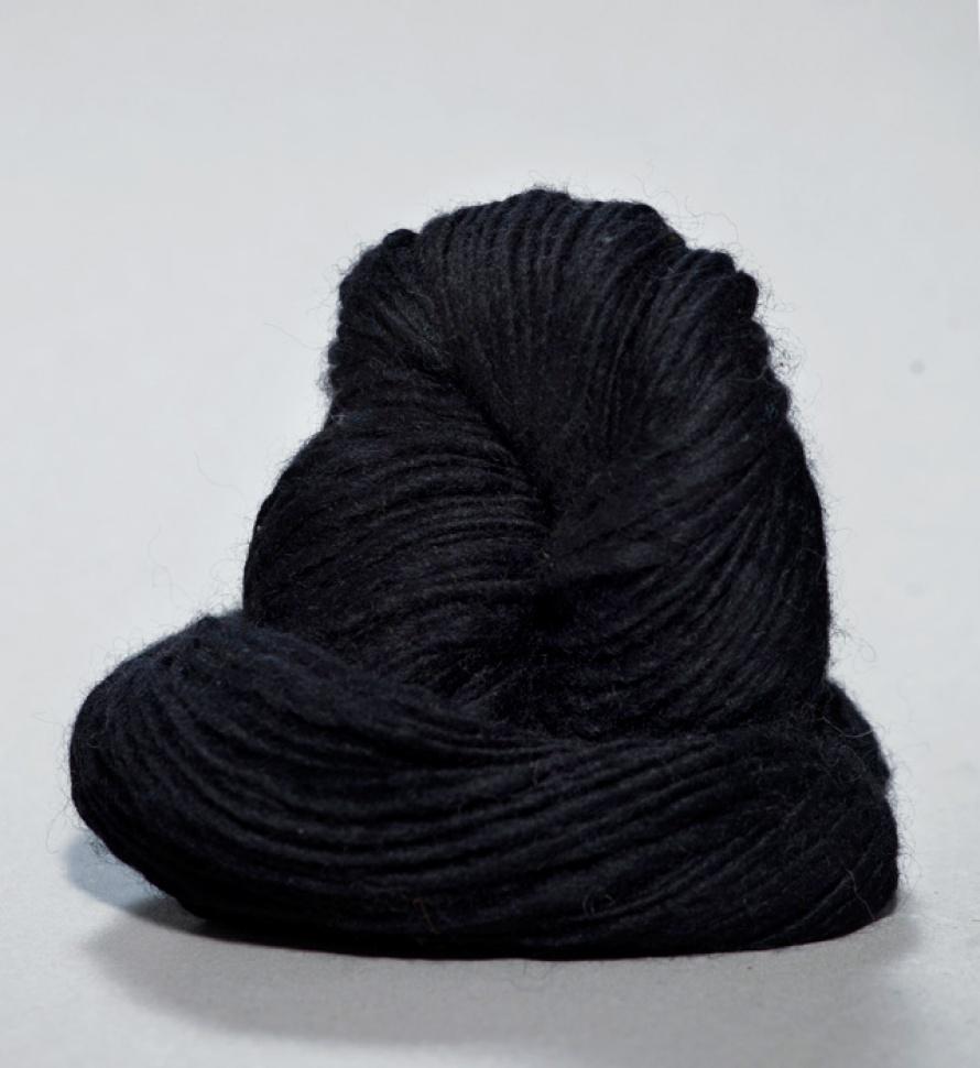 2500 08 Black