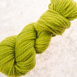 Tundra_Aurora-Tight-Crop