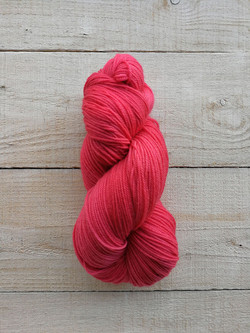 A2145-Coral