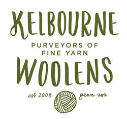 kelbourne
