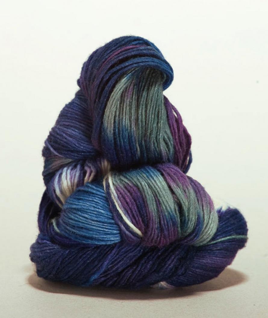 9597 3127 Purple Rain