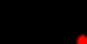 ito-logo.png