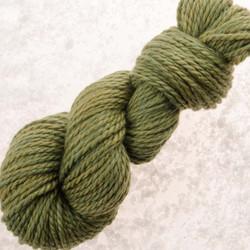 Tundra_Alpine-Tight-Crop