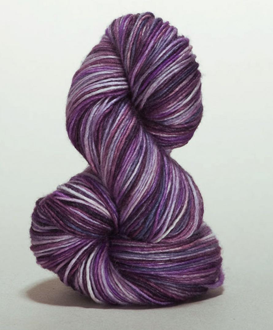 9999 3117 Violets