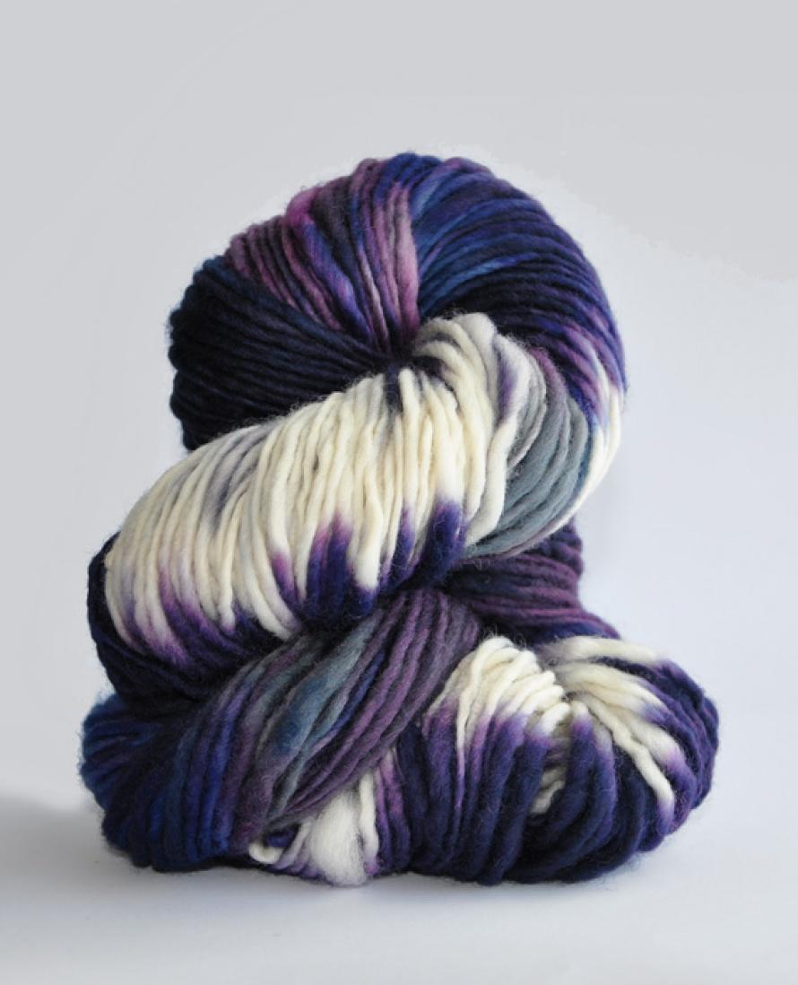 9597 127 Purple Rain