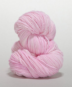 2104 3208 Pink Blossom