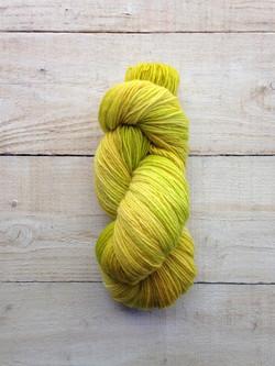 C41 Limón