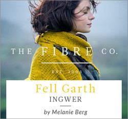 fellgarth_patterns