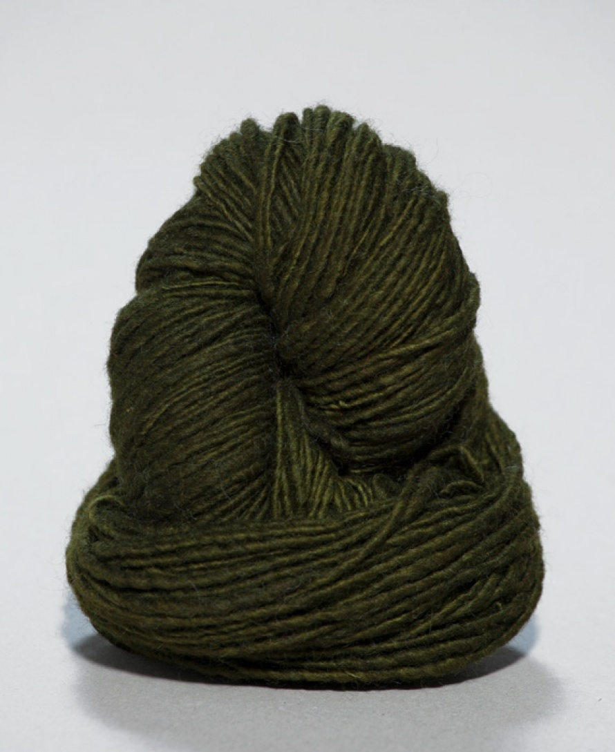 2320 55 Olive