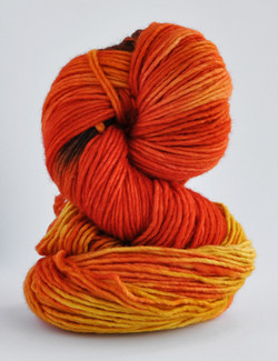 M8977 Tigerlily