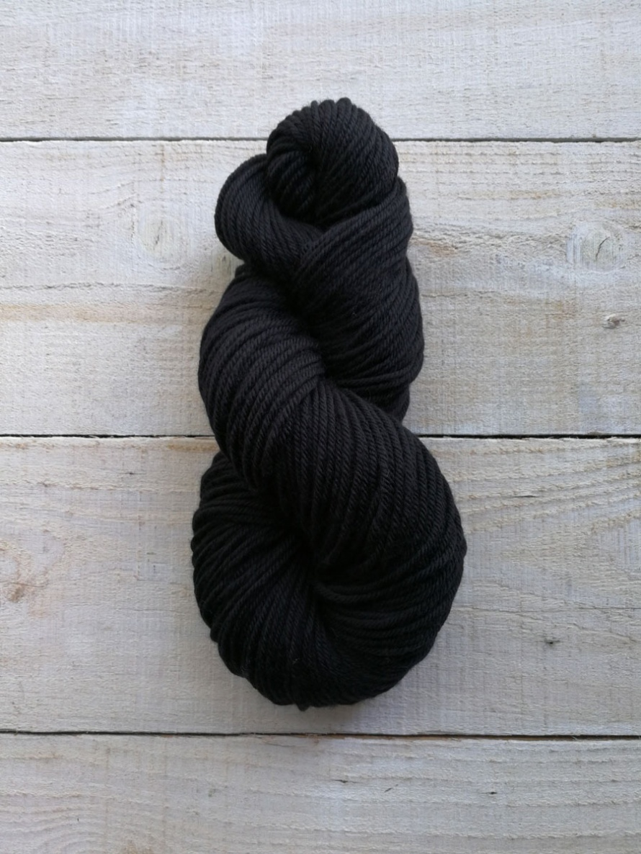 AG2500 Black