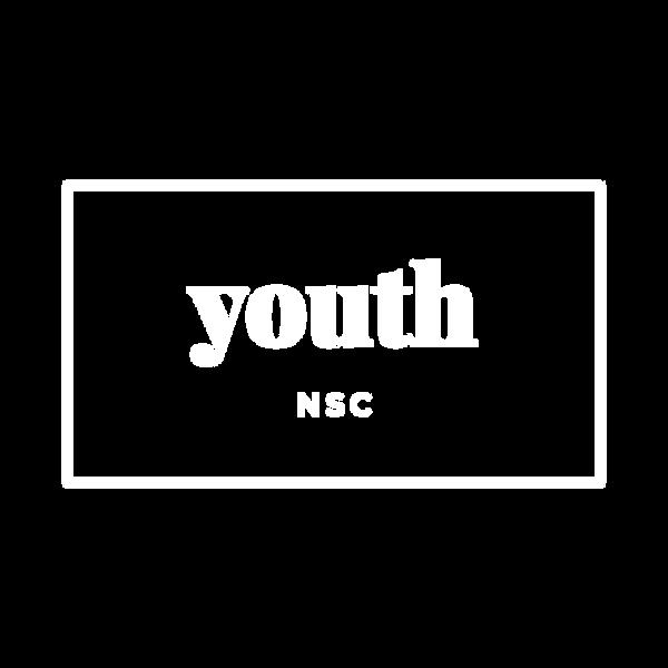 NSY Logo - White.png