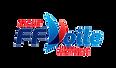 Logo ligue Grand Est.png