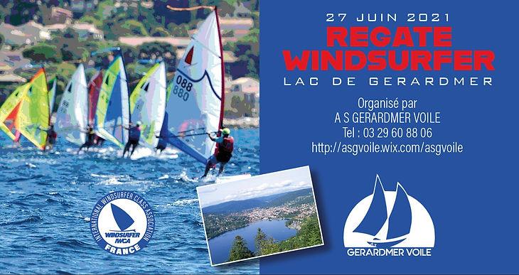regate-windsurfer-27-juin-gerardmer.jpg