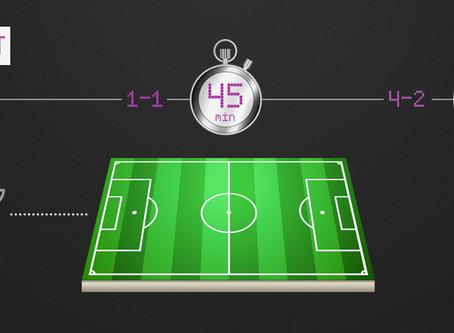축구 베팅 전략