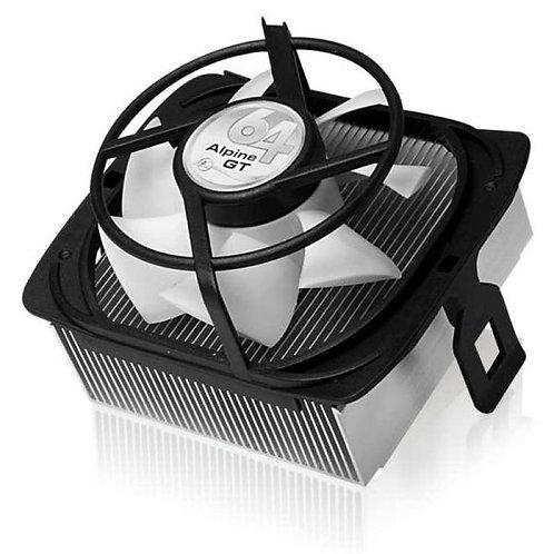 Alpine 64GT CPU Cooler (AMD)