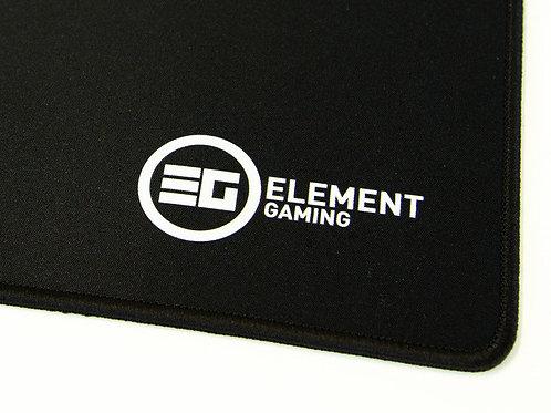 EG P330 Mouse Pad (360*300)