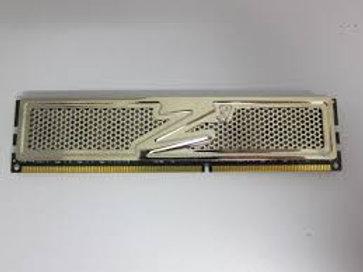OCZ PC3 (10666) DDR3 2GB (OCZ3G1333LV4GK)