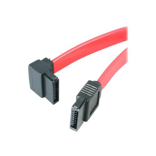 Sata Cable (30CM)