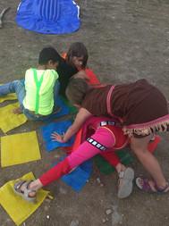 Camp Castor 2014