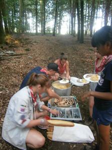 Camp Loup 2013.jpg