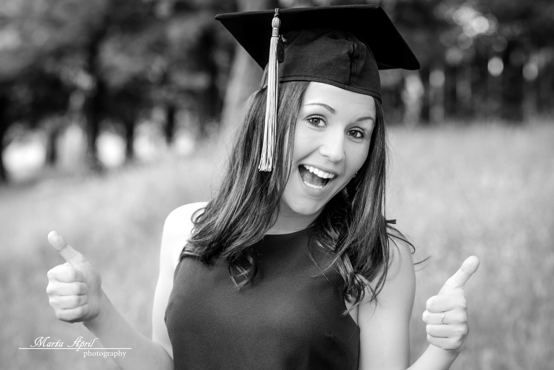 Senior/Grad Portraits