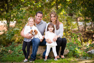 """{Family """"Fall"""" Session} S Family"""