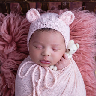 Ensaio Newborn .jpg