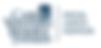 SJI Logo - Lisa Kollins.png