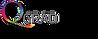 Copy of Copy of LogoQGrad_long - Erin Ph