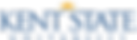 kent_state_university+Horizontal_2G-CMYK