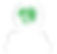 GALA-Logo-Light-2x.png