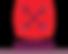 Equius_Logo_CMYK - Erica Merritt.png