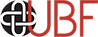 ubf_logo_small.png
