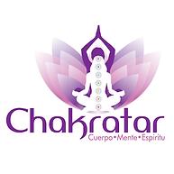 Chakratar