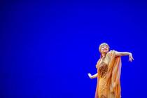 Multifuncionalidad de la danza y la tradición