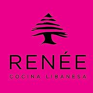Renée Cocina Libanesa