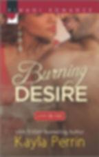 Burning Desire-better.jpg