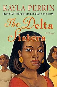 DeltaSisters.JPG