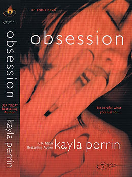 Obsession1.jpg